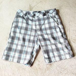 Fila Sport Men's Golf Shorts Size 32